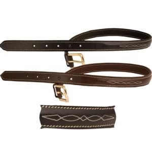 http://www.equisport.fr/10-51-thickbox/ceinture-miami.jpg