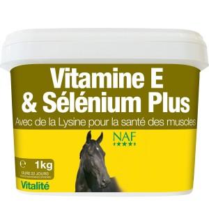 http://www.equisport.fr/1006-1913-thickbox/vitamine-e-selenuim-naf.jpg