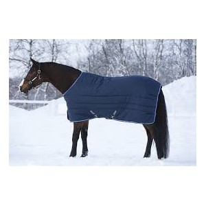 http://www.equisport.fr/1023-1937-thickbox/amigo-stable-vari-layer-450g.jpg