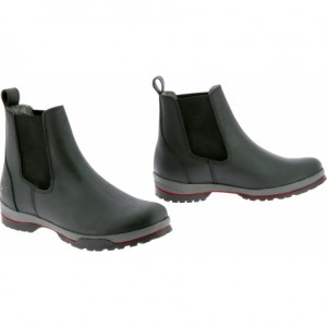 http://www.equisport.fr/1026-1942-thickbox/boots-equi-theme-doublees-mouton.jpg