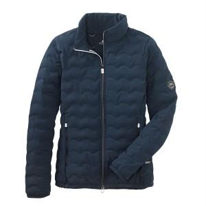 http://www.equisport.fr/1038-1969-thickbox/veste-alexandro-albanese-cortina-jacket.jpg