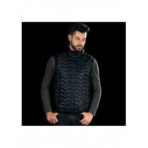 http://www.equisport.fr/1058-2005-thickbox/veste-flags-cup-homme-lappo.jpg