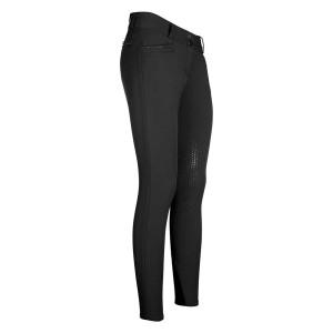 http://www.equisport.fr/1065-2017-thickbox/pantalon-arielle-euro-star.jpg