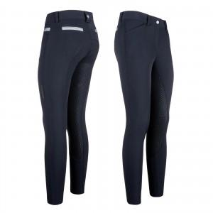 http://www.equisport.fr/1066-2019-thickbox/pantalon-arista-euro-star.jpg