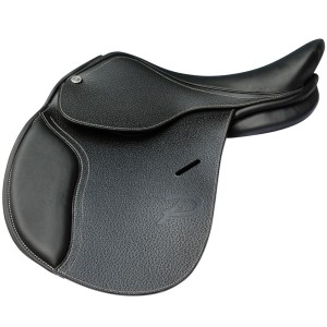 http://www.equisport.fr/1090-2069-thickbox/selle-poney-hybrid-privilege-equitation.jpg