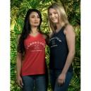 T-Shirt Femme ICA