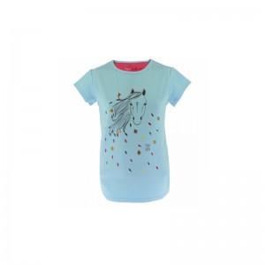 http://www.equisport.fr/1105-2116-thickbox/tshirt-enfant-equi-theme.jpg