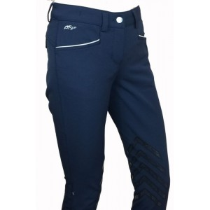 http://www.equisport.fr/1123-2162-thickbox/pantalon-siard-anna-scarpati.jpg
