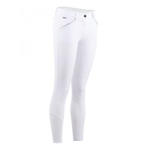 http://www.equisport.fr/1124-2165-thickbox/pantalon-selma-anna-scarpati.jpg