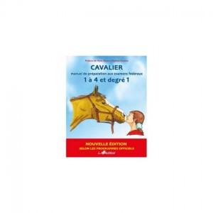 http://www.equisport.fr/1126-2168-thickbox/livre-gallop.jpg