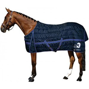 http://www.equisport.fr/1142-2188-thickbox/couverture-hv-polo-.jpg