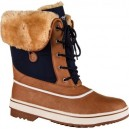 Boots HV Polo Winter Glaslynn