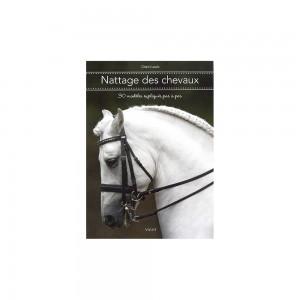 http://www.equisport.fr/1193-2269-thickbox/nattage-des-chevaux.jpg