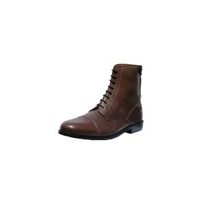 http://www.equisport.fr/12-53-thickbox/boots-maestro.jpg