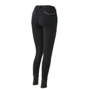http://www.equisport.fr/1206-2304-thickbox/pantalon-equitheme.jpg