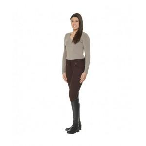 http://www.equisport.fr/1211-2318-thickbox/culotte-equitation-femme.jpg