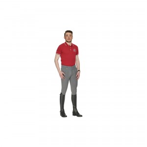 http://www.equisport.fr/1212-2320-thickbox/culotte-equitation-homme.jpg