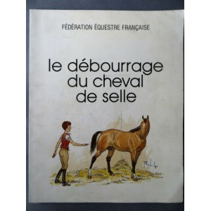 http://www.equisport.fr/1217-2327-thickbox/debourage-du-cheval-de-selle.jpg