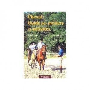 http://www.equisport.fr/1218-2328-thickbox/cheval-guide-metier-activite.jpg