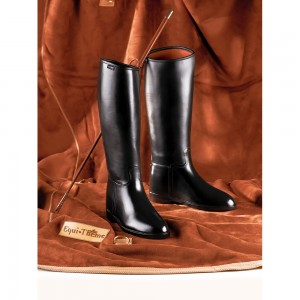 http://www.equisport.fr/1244-2396-thickbox/bottes-equitheme.jpg