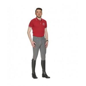 http://www.equisport.fr/1245-2401-thickbox/pantalon-belleme-homme-equitation.jpg