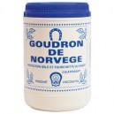 Goudron de Norvège Viscositol