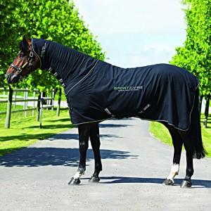 http://www.equisport.fr/1316-2570-thickbox/chemise-de-massage-horseware-sportz-vibe.jpg