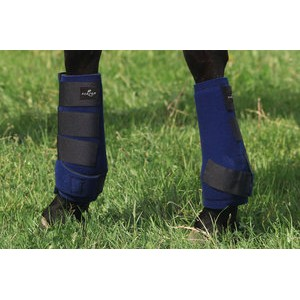 http://www.equisport.fr/197-330-thickbox/guetres-norton-pro-tec-fermees.jpg
