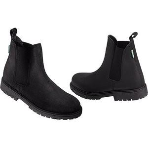 http://www.equisport.fr/233-414-thickbox/boots-norton-camargue.jpg