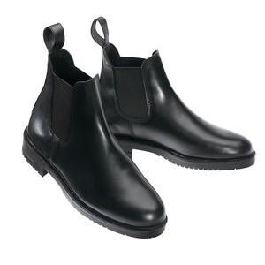 http://www.equisport.fr/234-416-thickbox/boots-cuir-first-enfant.jpg