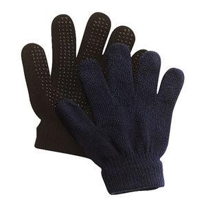 http://www.equisport.fr/260-459-thickbox/gants-unisize.jpg