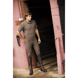 http://www.equisport.fr/272-473-thickbox/culotte-equi-theme-pro-coton-hommes.jpg
