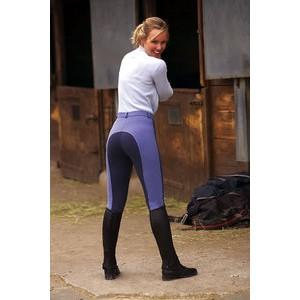 http://www.equisport.fr/274-475-thickbox/culotte-equi-theme-pro-fun-line-dames.jpg
