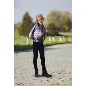 http://www.equisport.fr/281-500-thickbox/culotte-belstar-.jpg