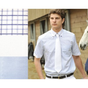 http://www.equisport.fr/292-516-thickbox/chemise-coton-homme-mc-flagscup.jpg