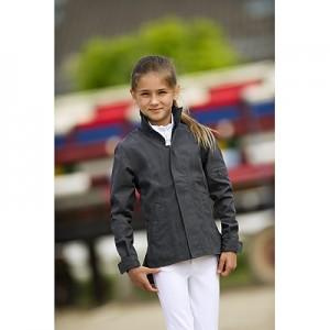 http://www.equisport.fr/294-520-thickbox/blouson-de-competition-equi-theme-enfants.jpg