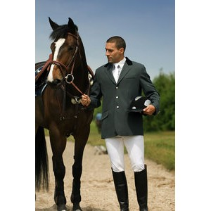 http://www.equisport.fr/297-523-thickbox/veste-de-concours-equi-theme-hommes.jpg