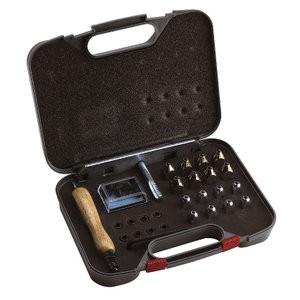 http://www.equisport.fr/300-526-thickbox/mallette-a-crampons-avec-tungstene.jpg