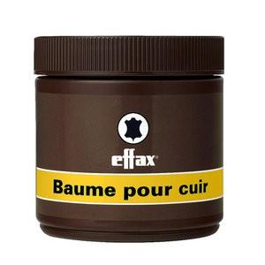 http://www.equisport.fr/346-586-thickbox/effax-baume-pour-cuir.jpg