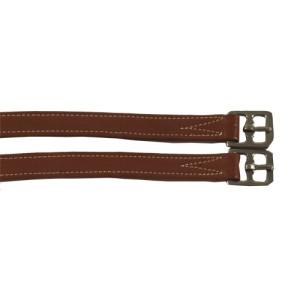http://www.equisport.fr/35-78-thickbox/etrivieres-chetak-nylon-cuir.jpg