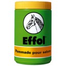 EFFOL Pommade pour sabots