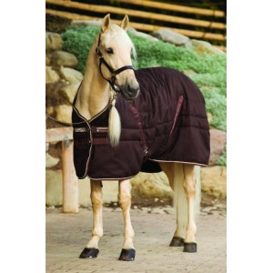 http://www.equisport.fr/419-716-thickbox/rambo-stable-rug.jpg
