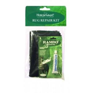 http://www.equisport.fr/421-717-thickbox/horseware-rug-repair-kit.jpg