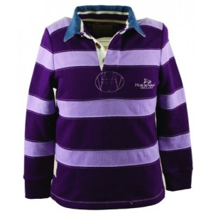 http://www.equisport.fr/429-732-thickbox/polo-madisson-rugby-enfant.jpg