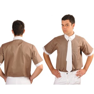 http://www.equisport.fr/43-85-thickbox/chemise-stretch-homme-mc.jpg