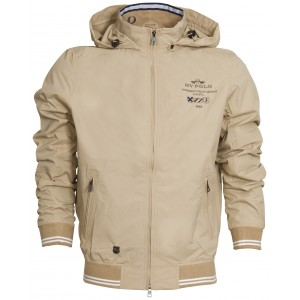 http://www.equisport.fr/515-1356-thickbox/impermeable-rodas-hv-polo.jpg