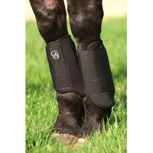 http://www.equisport.fr/551-985-thickbox/guetres-de-tendons-cso-1680-d-cross.jpg