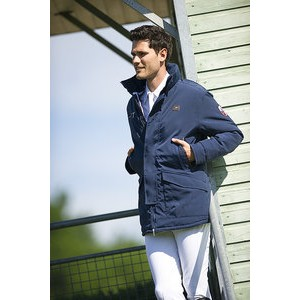 http://www.equisport.fr/558-1006-thickbox/parka-equitm-hommes.jpg