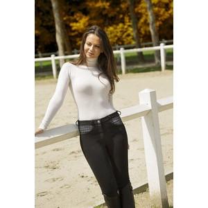 http://www.equisport.fr/585-1072-thickbox/culotte-pantalon-cheval-equitation-hiver.jpg
