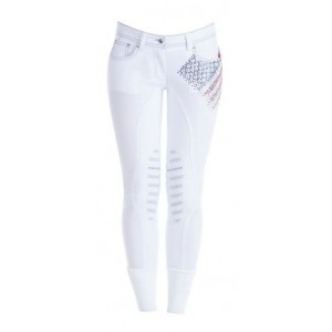 http://www.equisport.fr/622-1438-thickbox/pantalon-animo-naria-femme.jpg
